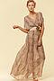Платье #14274. Вид 1.