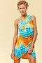 Платье #14278. Вид 1.