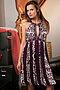 Платье #1428. Вид 1.