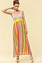 Платье #14293. Вид 1.