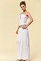 Платье #14296. Вид 1.