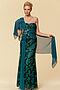 Платье #14369. Вид 1.