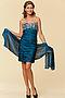 Платье #14370. Вид 1.