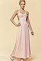 Платье #14373. Вид 1.