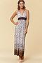 Платье #14388. Вид 1.