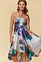 Платье #14395. Вид 1.