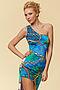 Платье #14399. Вид 1.