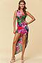 Платье #14400. Вид 1.