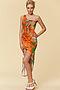 Платье #14401. Вид 1.