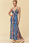 Платье #14424. Вид 1.