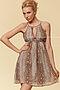 Платье #14448. Вид 1.