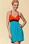 Платье #14456. Вид 1.