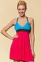 Платье #14458. Вид 1.
