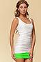 Платье #14477. Вид 1.