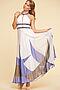 Платье #14486. Вид 1.