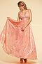 Платье #14490. Вид 1.