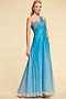 Платье #14493. Вид 1.