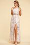 Платье #14498. Вид 1.