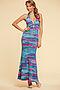 Платье #14517. Вид 1.