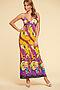 Платье #14529. Вид 1.