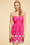Платье #14556. Вид 1.