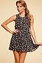 Платье #14559. Вид 1.