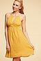Платье #14560. Вид 1.