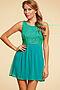 Платье #14570. Вид 1.