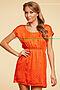 Платье #14572. Вид 1.