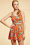 Платье #14578. Вид 1.