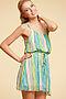 Платье #14583. Вид 1.