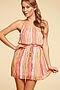 Платье #14584. Вид 1.