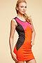 Платье #14593. Вид 1.