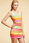 Платье #14594. Вид 1.