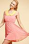 Платье #14605. Вид 1.