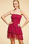 Платье #14611. Вид 1.