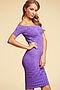 Платье #14614. Вид 1.