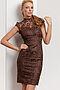 Платье #14629. Вид 1.
