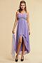 Платье #14633. Вид 1.
