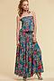 Платье #14640. Вид 1.