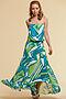 Платье #14650. Вид 1.