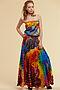 Платье #14654. Вид 1.