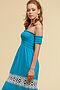 Платье #14667. Вид 1.