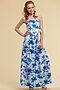 Платье #14669. Вид 1.