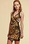 Платье #14675. Вид 1.