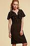 Платье #14691. Вид 1.