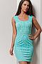 Платье #14711. Вид 1.