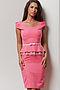 Платье #14721. Вид 1.
