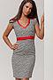 Платье #14723. Вид 1.