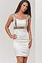 Платье #14733. Вид 1.